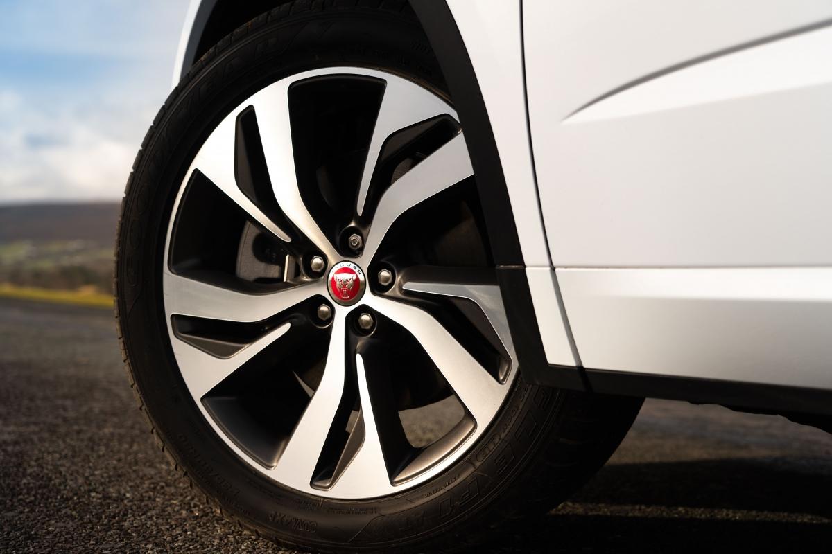 Comment augmenter la durée de vie de ses pneus ?
