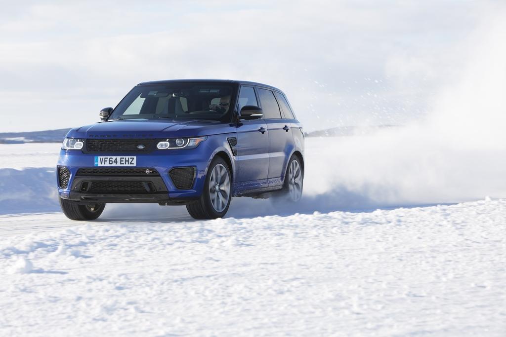 5 conseils pour préparer votre voiture à l'hiver